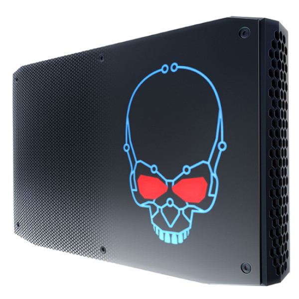 BOXNUC8i7HNK2-16GB-SSD500
