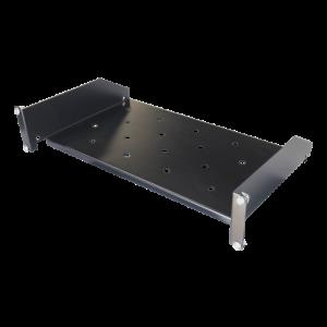 275 Cantilever shelf-Ⅰ,for G series 600mm