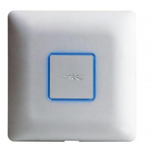 Trådlös Accesspunkt - Ubiquiti Unifi AP AC.