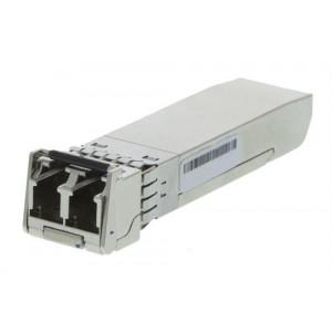 DELTACO SFP+ HP X132 10G, LC,LRM Transceiver, 1310nm, 220m, Multi-Mode