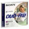 Sony Band mini-DV kassett (6-pack).
