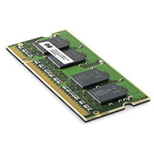SODIMM DDR-333  256MB - Original.