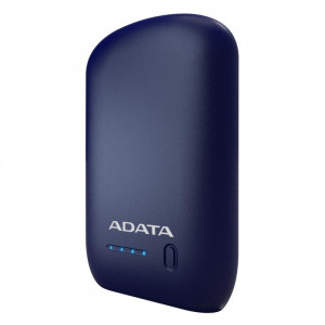 ADATA P10050 Powerbank 10050mAh DARK BLUE