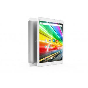 Archos Platinum 97c 32GB Vit datorplattor