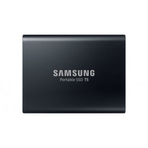 Samsung MU-PA1T0B 1000 GB Svart