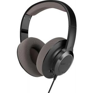 Headset - SteelSeries Siberia X100 för PC & XBOX.