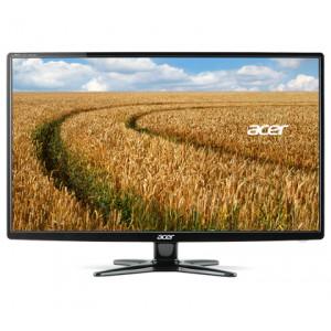 """Datorskärm - 27"""" LED Acer G276HLJbidx"""