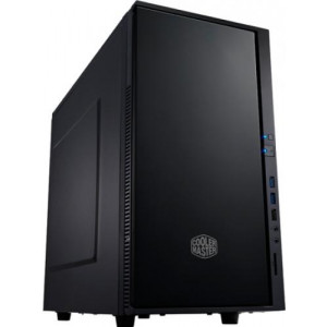 Tyst dator Net2World