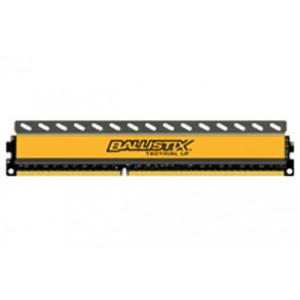 DDR3-1600 Crucial 8GB DDR3 1600 MT/S (PC3-12800) MEM 8GB DDR3 1600MHz RAM-minnen