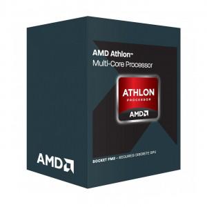 AMD Athlon X4 845 processorer 3,5 GHz 4 MB