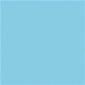 Färgat papper A4 80g 500-pack - Aquablått