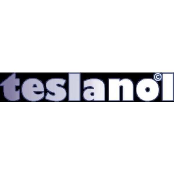 Teslanol Label Remover 200 ml Spray för rengöring av utrustning