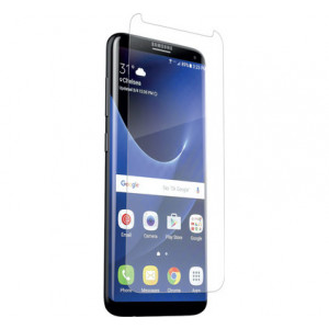 Skärmskydd - Samsung Galaxy S9+/S8+ Glasskydd-S9Plus