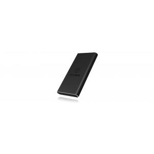 Externt kabinett mSATA SSD till USB 3.0 Adapter