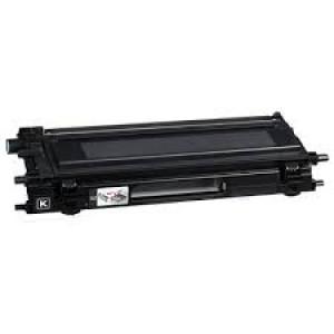 Brother Toner TN-325BK 4000sid Black (Kompatibel)