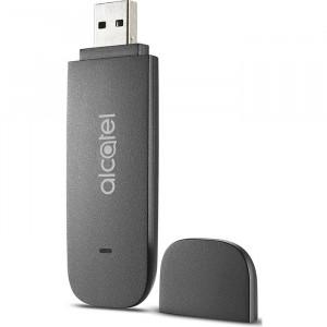 Mobilmodem 4G/3G USB - Alkatel Link Key IKV40