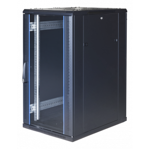 22U G6 server cabinet ( 600*800*22U)