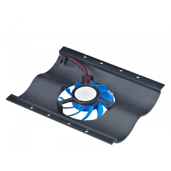 DeepCool ICEDISK 1 Hårddisk Fan datorkylningsutrustning