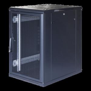 18U G3 server cabinet ( 600*800*18U)