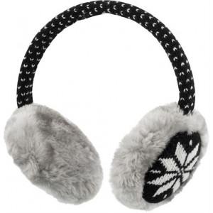 muff headset