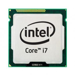Processor Intel S1151 Core i7-7700 3.6GHz BOX