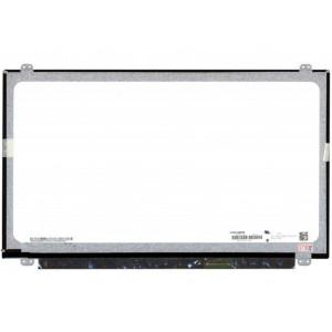 """Laptopskärm 13.3"""" LED B133XW01 V.3"""