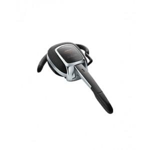 Bluetooth Headset Jabra Supreme Driver Edition Öronkrok, Huvudband Mono Trådlös Svart