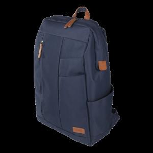 """15.6"""" Backpack Blue"""