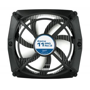 CPU-kylare - Arctic Alpine 11 Pro Intel