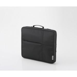 "Väska 10-11"" - Elecom NV-705."