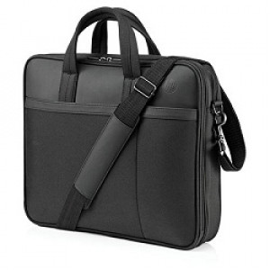"Väska 15-16"" - HP Business Carry Bag."