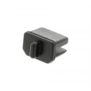 Dammskydd för Mini Displayport 10-pack