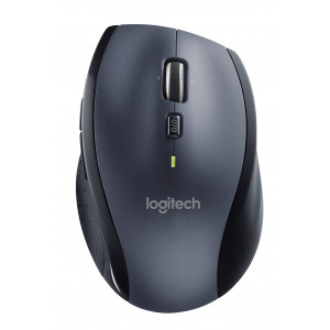 Trådlös Mus - Logitech M705