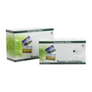Samsung Toner MLT-D116L Storkapacitet av MLT-D116S