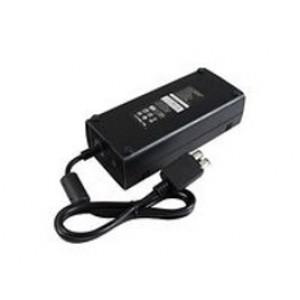 XBOX 360 Strömadapter- 130W nätdel X818314-006 CPA09-011A 12V 10.8A Nätadapter