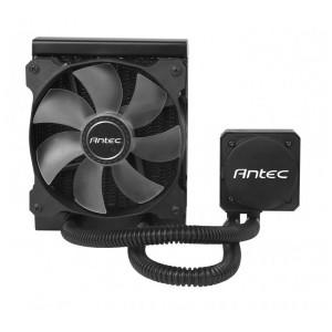 Vattenkylning Antec H600 Pro