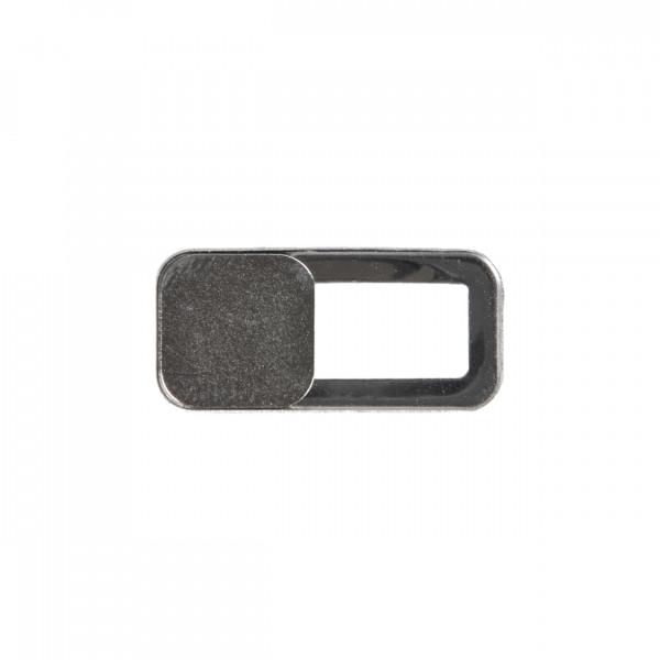 Webbkameraskydd Magnetisk Metall Privacy Matters PM-Webcam