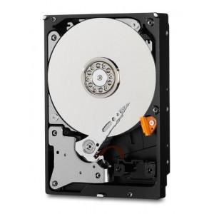 Western Digital Purple 4000GB Serial ATA III interna hårddiskar