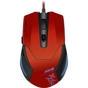 Mus - SpeedLink Aklys Gaming