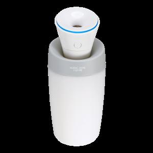 MINI Humidifier, White