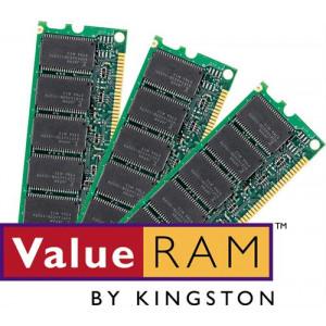 Kingston 8GB 1333MHz DDR3 Non-ECC CL9 DIMM STD Height 30mm KVR1333D3N9H/8G