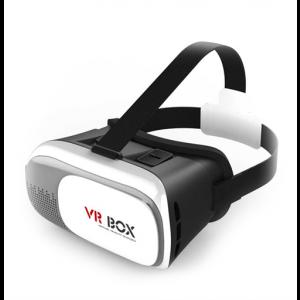 VR Glasögon för smartphones VR Box VR02