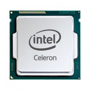 Processor - Intel S1151  Celeron G3930 2.9GHz BOX