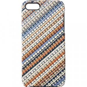 Skal - iPhone 5/5S - CDN Leatherpedia*