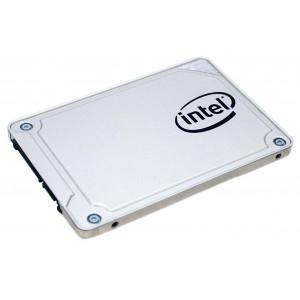 "SSD Intel 545s 512GB 512GB 2.5"" Serial ATA III"