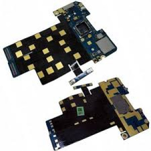 MB Volumflexkabel HTC Desire MB-HTCDESIRE-VFK