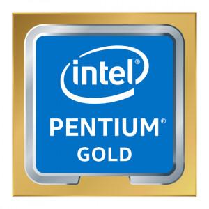 Processor Intel Pentium G5400