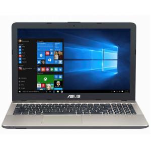 Bärbar dator 15.6 i5-7200U 1920 x 1080pixlar Asus VivoBook