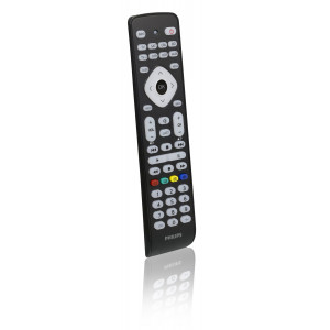 Fjärrkontroll - Philips 8 i 1 Universal