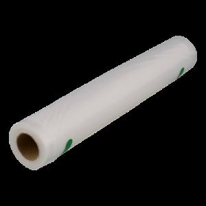 Vakuumrulle 28x300cm till vakuumförpackare